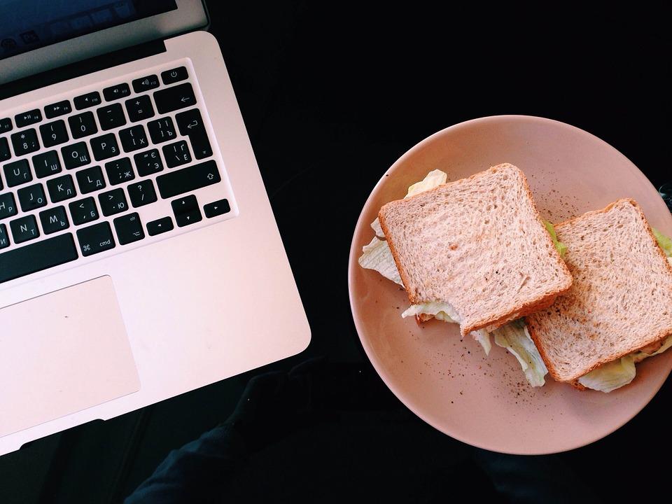 destinatarios-otros-servicios-nutricion-comunicacion