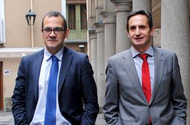 3, 2, 1… ¡la firma de asesoramiento legal deportivo SportLex se pone en marcha!