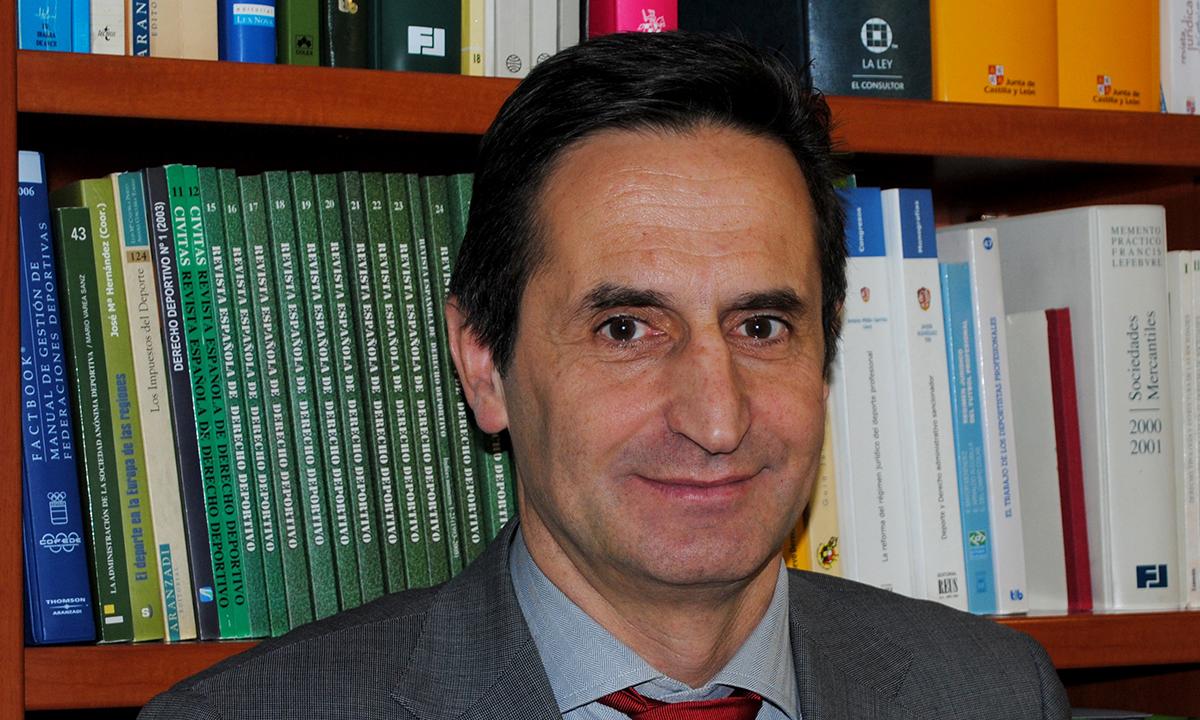 Juan Ignacio Hernández García