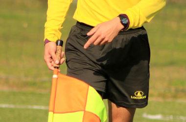 El caso Sporting Garrido vs. Rondilla y la presunción de veracidad