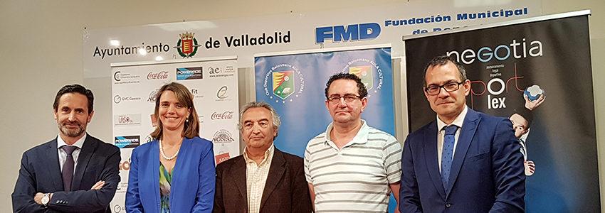 Argumentos y expectativas del recurso de Miguel Ángel Peñas ante el Comité de Apelación