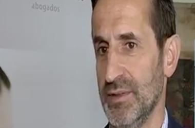 Sportlex en las Noticias RTVCyL: Recurso de Miguel Ángel Peñas ante el TAD