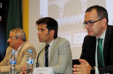 Sportlex elabora el Estatuto del Voluntariado Deportivo para los socios de Afedecyl